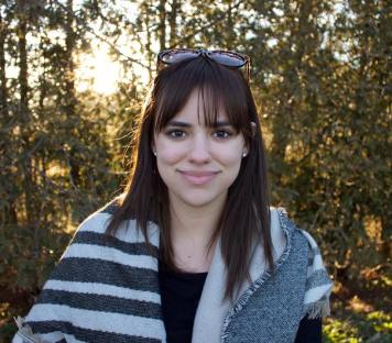 hair brunette bangs sunset.jpg