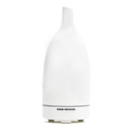 saje white small nebulizer